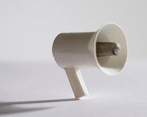 paper-art (21)