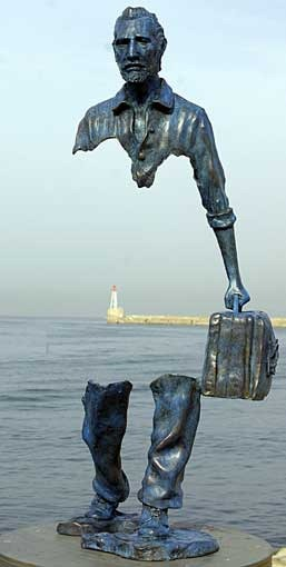 bruno-catalano (1)