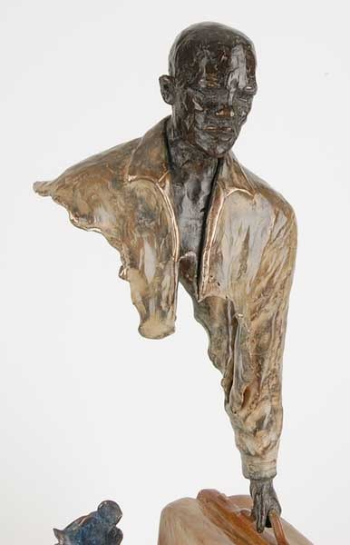 bruno-catalano (10)