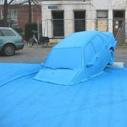 blue-river (7)