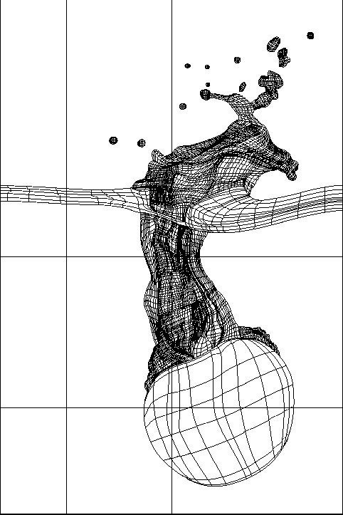 vector-art3 (2)