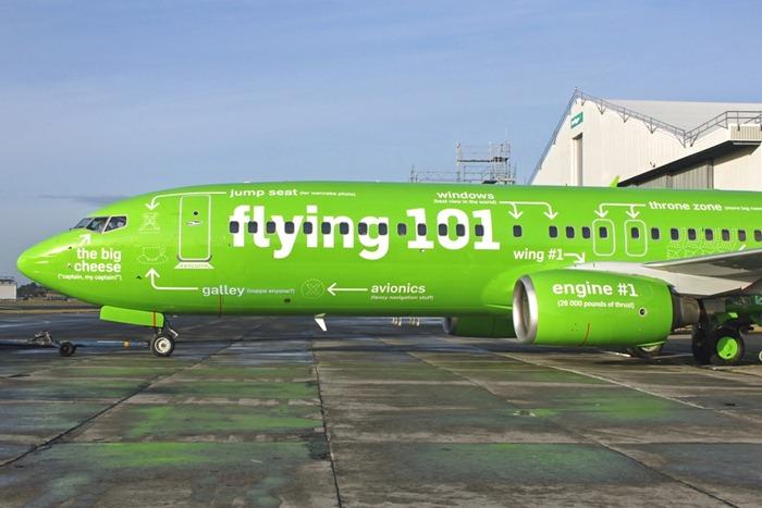 kulula-737-1
