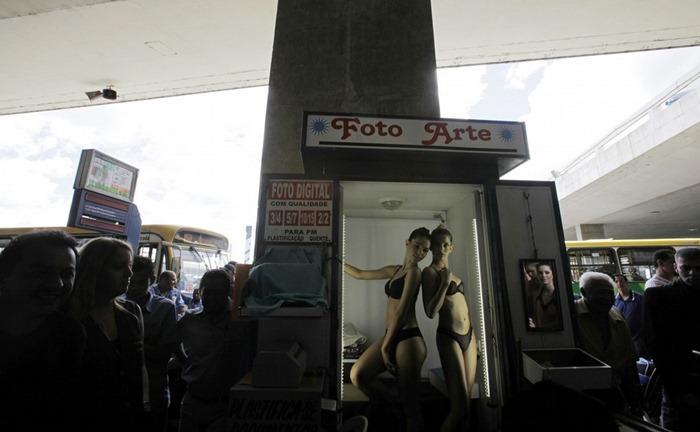 brazil-underwear-day (4)