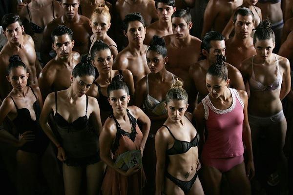 brazil-underwear-day (10)