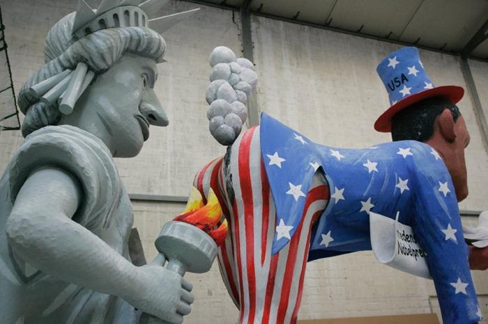 cologne-carnival (1)
