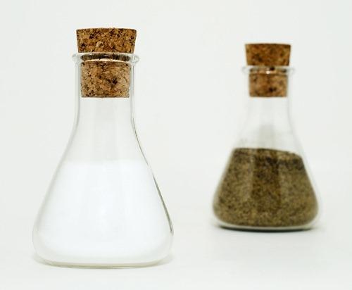 salt-shaker (22)