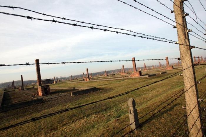 Auschwitz (9)