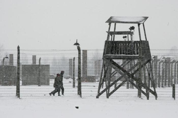 Auschwitz (34)