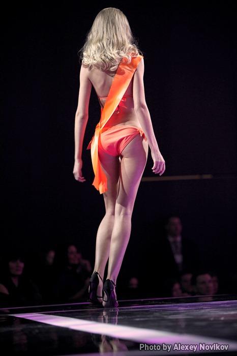 miss-russia-2010 (8)