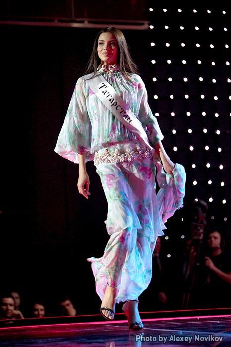 miss-russia-2010 (14)