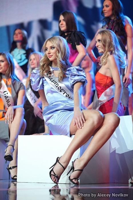 miss-russia-2010 (16)