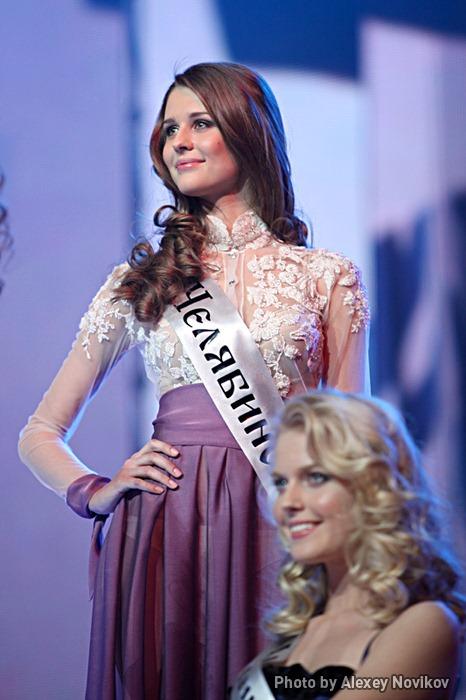 miss-russia-2010 (17)