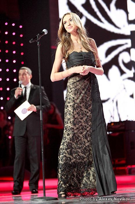 miss-russia-2010 (19)