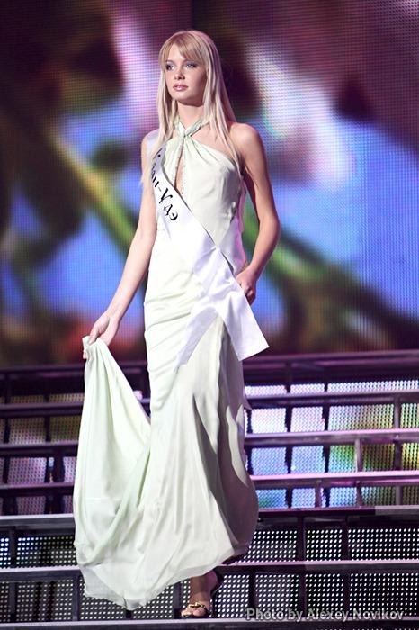 miss-russia-2010 (23)