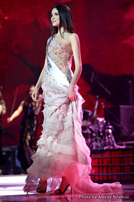 miss-russia-2010 (24)