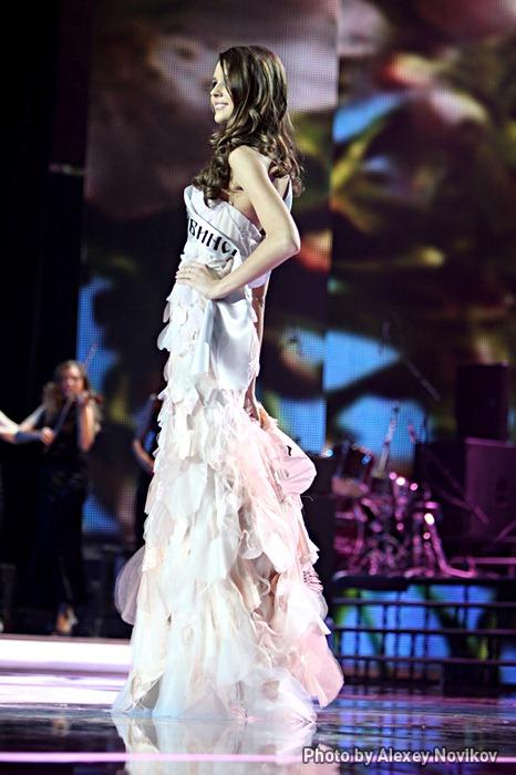 miss-russia-2010 (25)