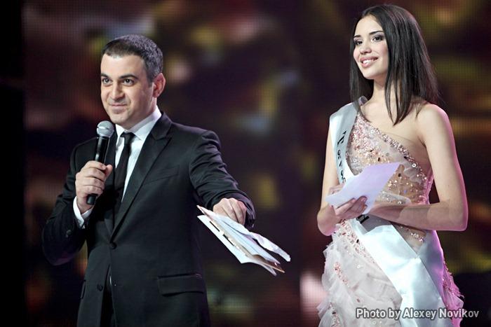miss-russia-2010 (26)