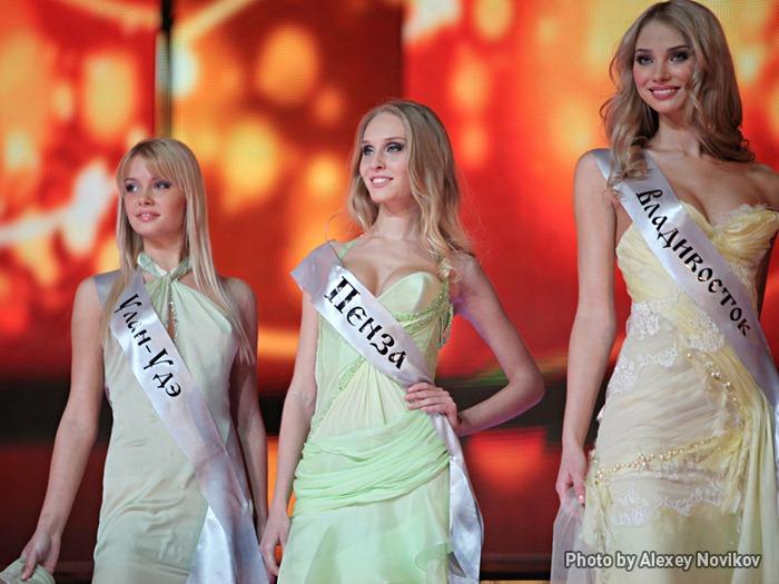 miss-russia-2010 (31)
