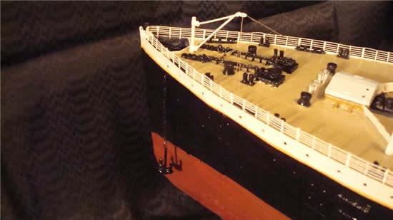 titanic_paper_model_10