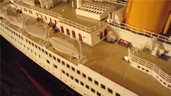 titanic_paper_model_14