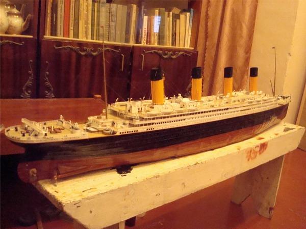 titanic_paper_model_19