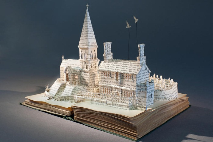 book-cut-sculpture (1)