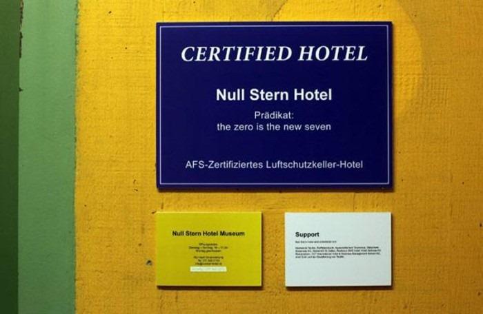 null-stern (7)
