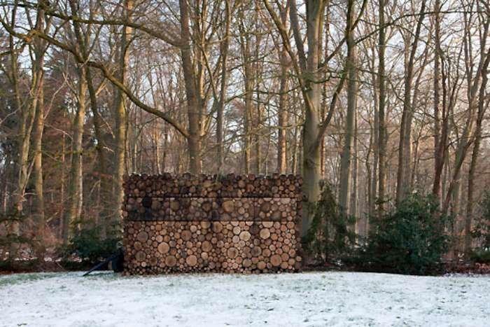 log-house (3)