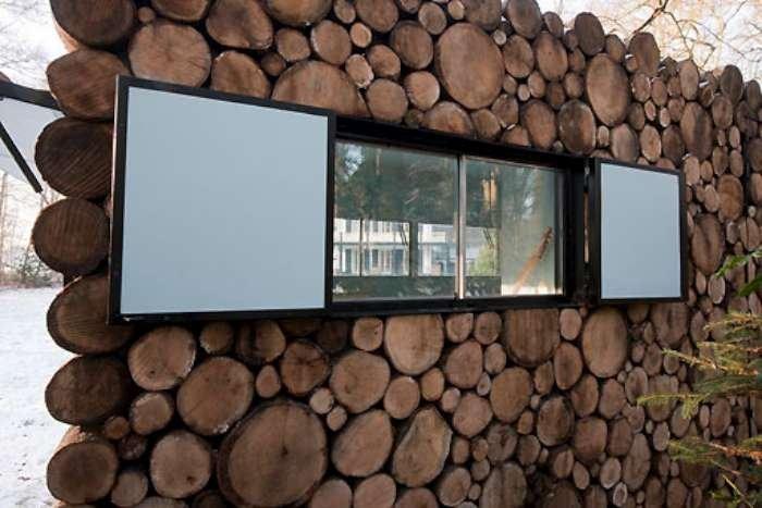 log-house (5)