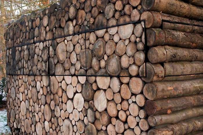 log-house (7)