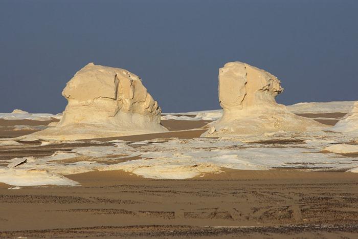 white-desert (8)