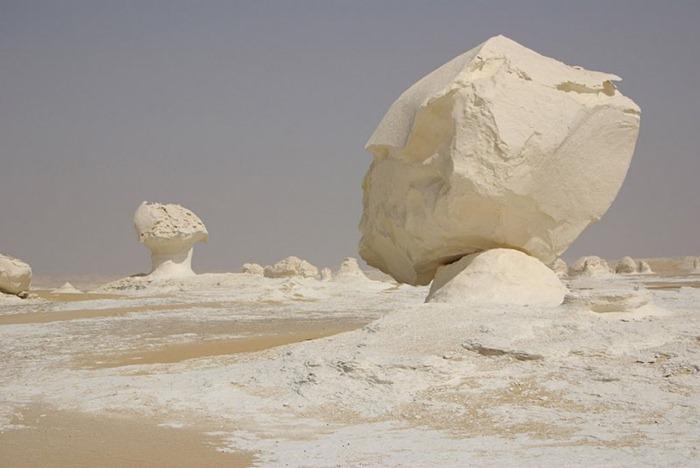 white-desert (12)