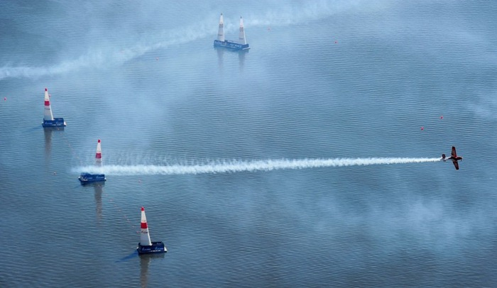 red-bull-air-race (3)