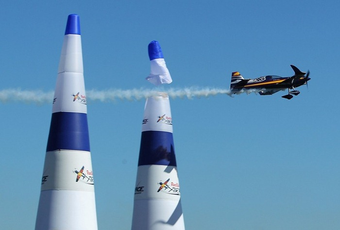 red-bull-air-race (12)