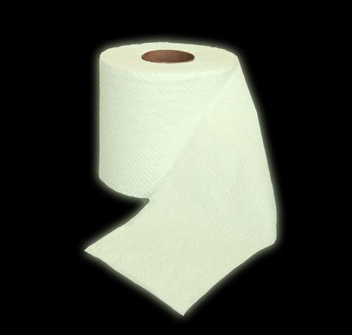 toilet-paper (2)