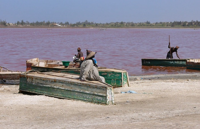 pink-lake-retba (19)