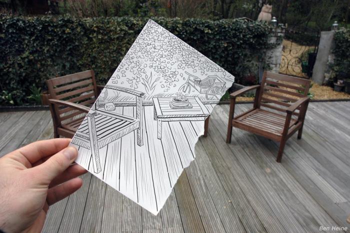 pencil-vs-camera (9)