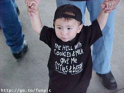 kid-tshirt (2)