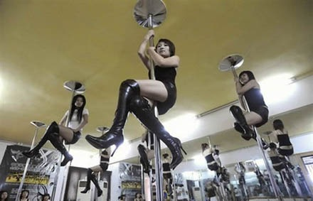 pole-dance-school (12)