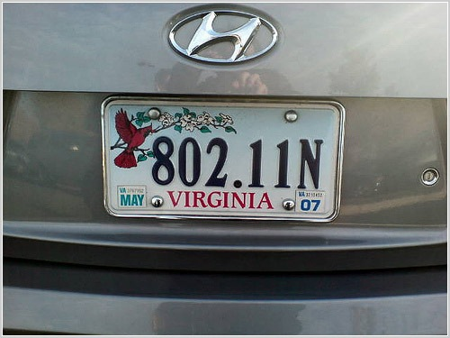 geek-license-plates (3)