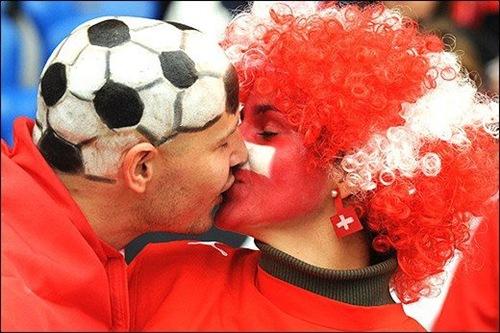 sports-moments (10)