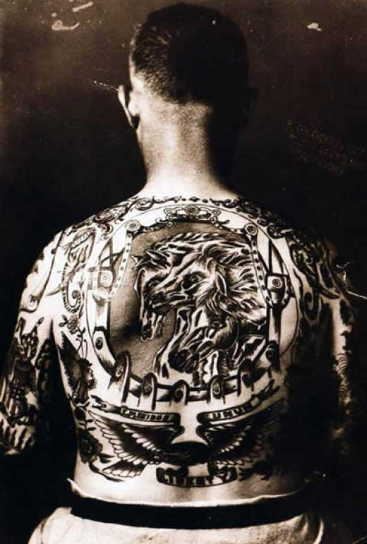 vintage-tattoo20
