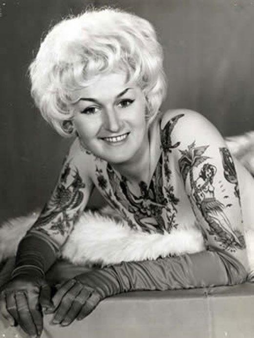 vintage-tattoo9