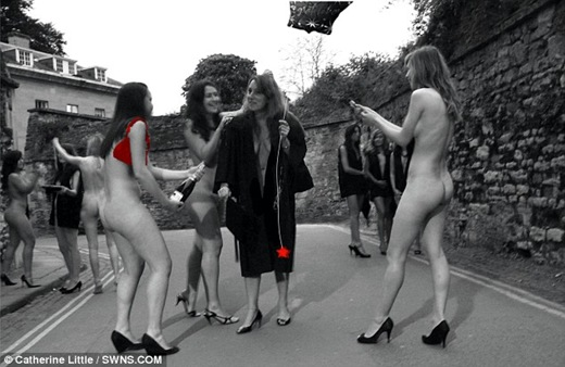 oxford-naked-calendar (2)