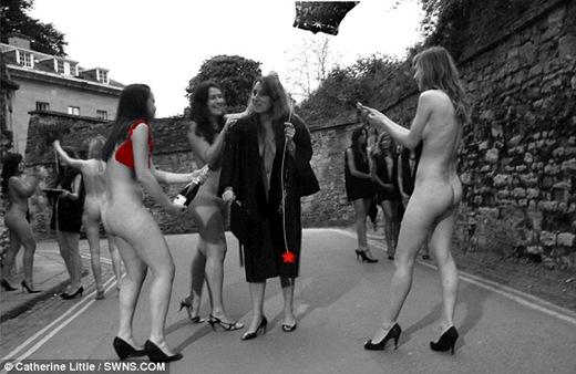 oxford-naked-calendar (2)