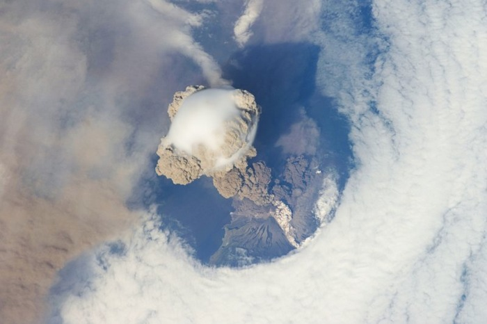 volcano-space (4)