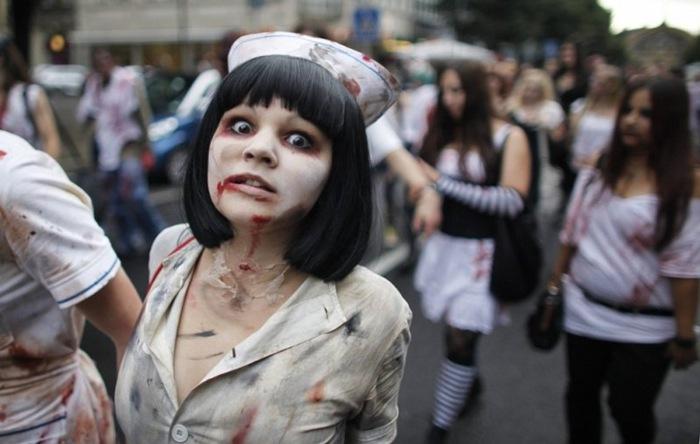 zombie parade (1)