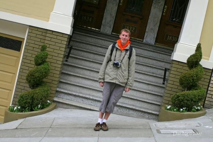 san-francisco (17)