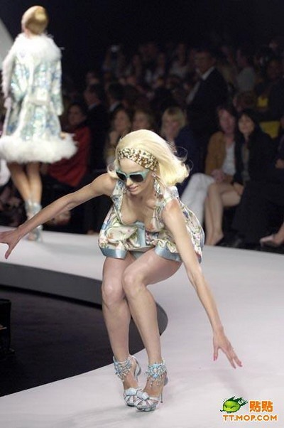 fashion-oops (5)