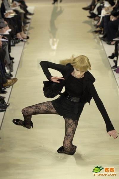 fashion-oops (9)